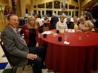 2015_Christmas_Party_In_January-020