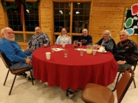 2015_Christmas_Party_In_January-021