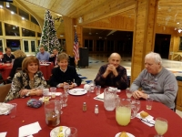 2015_Christmas_Party_In_January-022