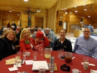 2015_Christmas_Party_In_January-023