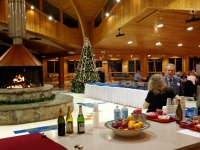 2015_Christmas_Party_In_January-024