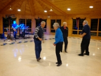 2015_Christmas_Party_In_January-025