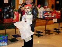 2015_Christmas_Party_In_January-028