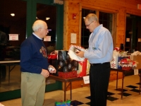 2015_Christmas_Party_In_January-029
