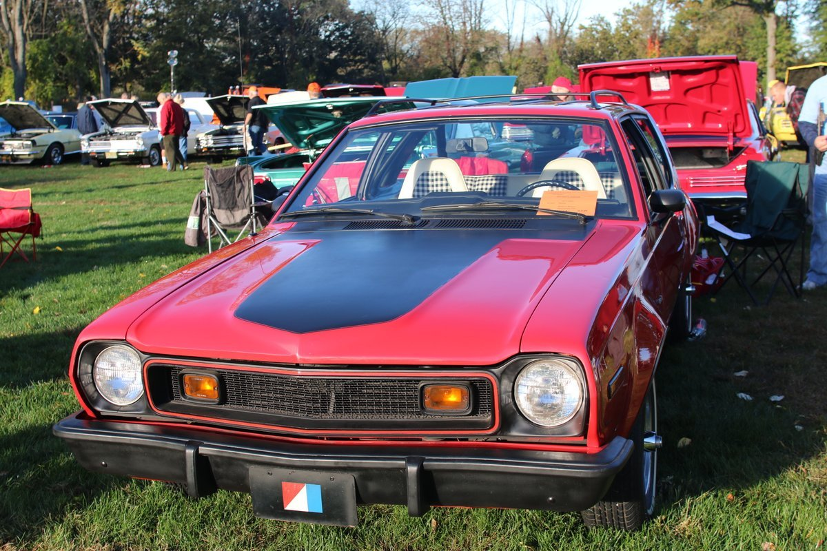 2015_AACA_Hershey_Fall_Meet_Car_Show-043