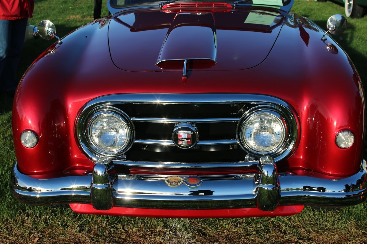 2015_AACA_Hershey_Fall_Meet_Car_Show-044