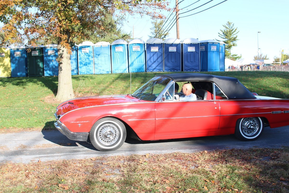 2015_AACA_Hershey_Fall_Meet_Car_Show-062
