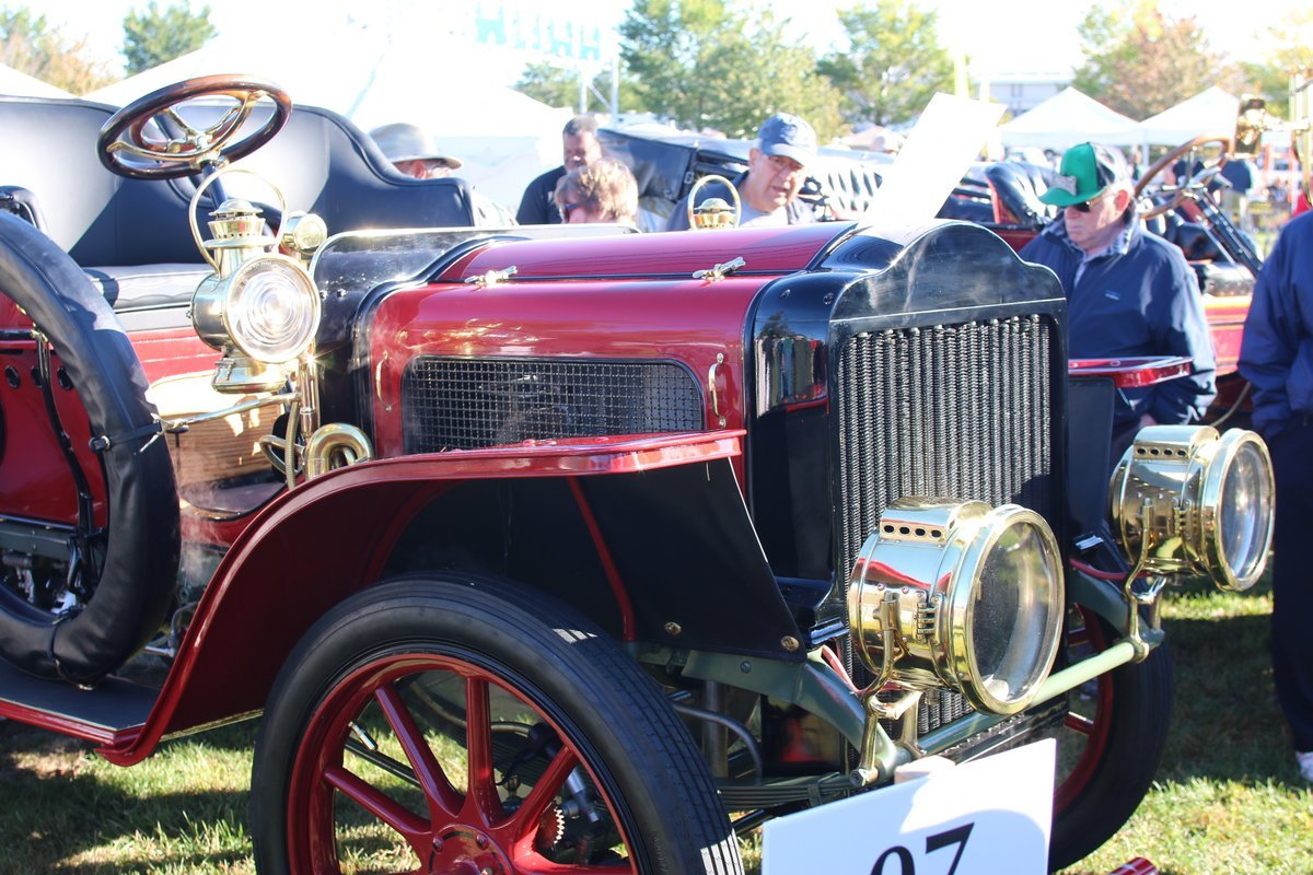 2015_AACA_Hershey_Fall_Meet_Car_Show-070