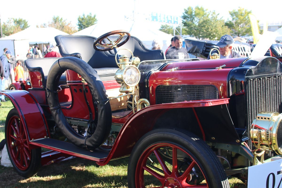 2015_AACA_Hershey_Fall_Meet_Car_Show-071