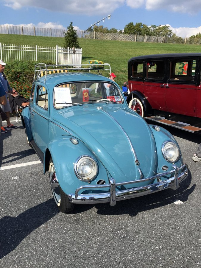 Thursday_2015_AACA_Hershey_Fall_Meet-026
