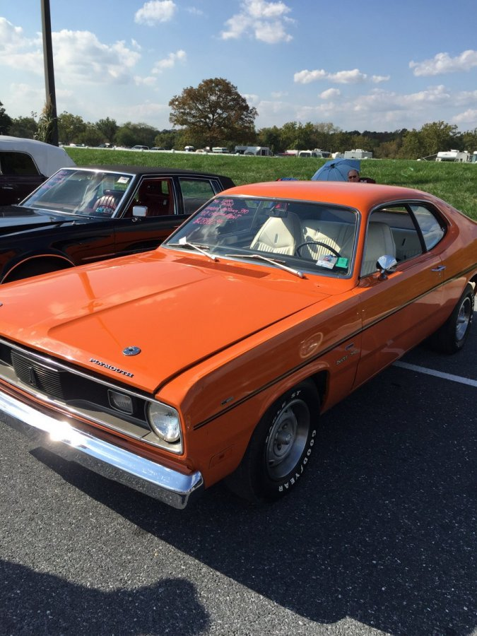 Thursday_2015_AACA_Hershey_Fall_Meet-037