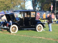 2015_AACA_Hershey_Fall_Meet_Car_Show-002