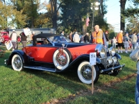 2015_AACA_Hershey_Fall_Meet_Car_Show-003