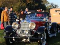 2015_AACA_Hershey_Fall_Meet_Car_Show-008