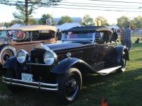 2015_AACA_Hershey_Fall_Meet_Car_Show-010