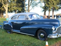 2015_AACA_Hershey_Fall_Meet_Car_Show-017