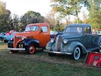 2015_AACA_Hershey_Fall_Meet_Car_Show-020