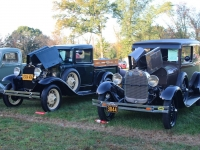 2015_AACA_Hershey_Fall_Meet_Car_Show-021