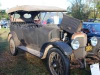 2015_AACA_Hershey_Fall_Meet_Car_Show-025