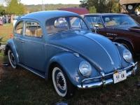 2015_AACA_Hershey_Fall_Meet_Car_Show-027