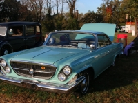 2015_AACA_Hershey_Fall_Meet_Car_Show-029