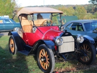 2015_AACA_Hershey_Fall_Meet_Car_Show-035