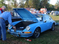 2015_AACA_Hershey_Fall_Meet_Car_Show-036