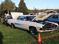 2015_AACA_Hershey_Fall_Meet_Car_Show-039