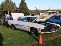 2015_AACA_Hershey_Fall_Meet_Car_Show-039