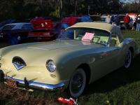 2015_AACA_Hershey_Fall_Meet_Car_Show-045