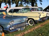 2015_AACA_Hershey_Fall_Meet_Car_Show-053