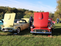 2015_AACA_Hershey_Fall_Meet_Car_Show-058