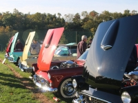 2015_AACA_Hershey_Fall_Meet_Car_Show-060