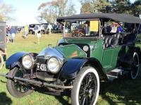 2015_AACA_Hershey_Fall_Meet_Car_Show-063