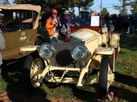 2015_AACA_Hershey_Fall_Meet_Car_Show-065