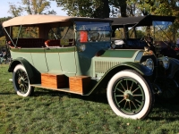 2015_AACA_Hershey_Fall_Meet_Car_Show-066