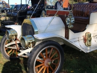 2015_AACA_Hershey_Fall_Meet_Car_Show-068