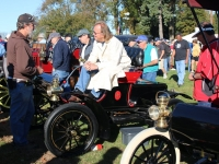 2015_AACA_Hershey_Fall_Meet_Car_Show-069