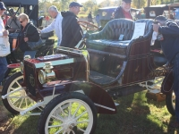 2015_AACA_Hershey_Fall_Meet_Car_Show-072