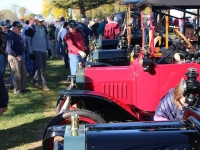 2015_AACA_Hershey_Fall_Meet_Car_Show-074