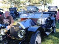 2015_AACA_Hershey_Fall_Meet_Car_Show-075