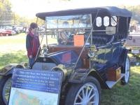 2015_AACA_Hershey_Fall_Meet_Car_Show-076