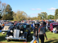 2015_AACA_Hershey_Fall_Meet_Car_Show-077