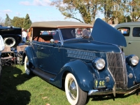 2015_AACA_Hershey_Fall_Meet_Car_Show-079