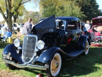 2015_AACA_Hershey_Fall_Meet_Car_Show-080