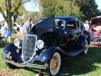 2015_AACA_Hershey_Fall_Meet_Car_Show-080