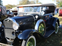 2015_AACA_Hershey_Fall_Meet_Car_Show-081
