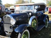 2015_AACA_Hershey_Fall_Meet_Car_Show-081