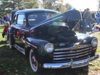 2015_AACA_Hershey_Fall_Meet_Car_Show-088