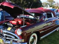 2015_AACA_Hershey_Fall_Meet_Car_Show-090